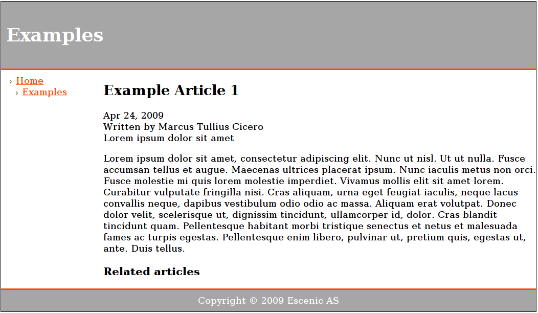Download - Review Article Template - IJBTI